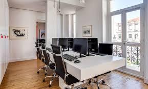 bureaux a partager bureauflexible coworking et bureaux à partager