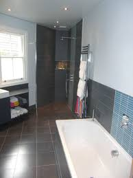 bathrooms by freestyle construction