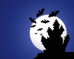 halloween vampires wallpaper halloween holidays wallpapers in jpg