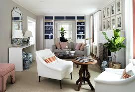 Furniture Groupings Living Room Narrow Living Room White Purple Beige Narrow Living Room