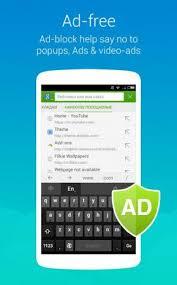dolphin apk dolphin 11 5 08 apk for android aptoide