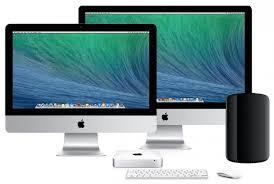Desk Top Computers On Sale Apple Desk Top Computers