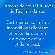 Amour De Soi Meme - beautiful 26 amour de soi meme wallpaper site wallpaper site