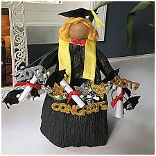 unique graduation favors graduation doll graduation decorations graduation gifts gifts