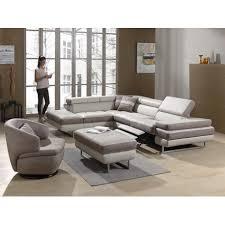 canape geant canapé spidy le géant du meuble