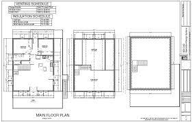 apartments mountain cabin floor plans small mountain home floor