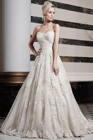 ian stuart wedding dresses savanna by ian stuart wedding dresses