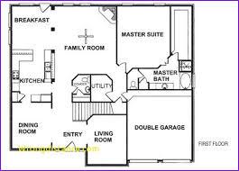 simple house floor plan design free house floor plans tags free house floor plans pink and gray
