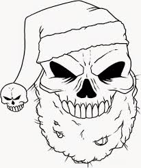 skull and crossbones coloring pages coloring pages skull free