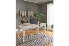 60 Office Desk Sarvanny 60 Home Office Desk Furniture Homestore