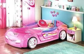 chambre cars pas cher lit voiture cars pas cher voiture lit cars daclicieux chambre