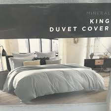 large size of wamsutta vintage linen duvet cover or wamsutta vintage linen duvet cover with wamsutta