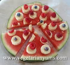 raw food vegan diet the best diet on earth