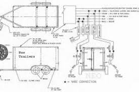 big tex trailer brake wiring diagram wiring diagram