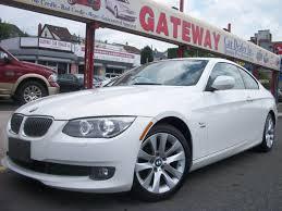 bmw automatic car bmw automatic transmission ny gateway car dealer inc