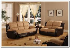 Living Room Sectionals Canada Living Room Beige Sofa Choosing - Living room sets canada