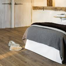 Quick Step White Oak Laminate Flooring Quick Step Elite Ue1492 White Oak Medium Laminate Flooring