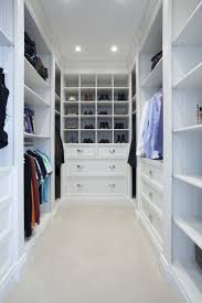 bedrooms master bedroom closet organization built in closet