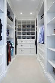 bedrooms master bedroom closet ideas closet island master closet