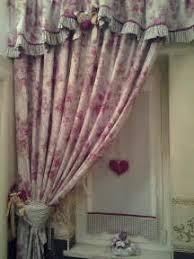 tende con mantovana per cucina gallery of tende da bagno con mantovana tende con mantovana per