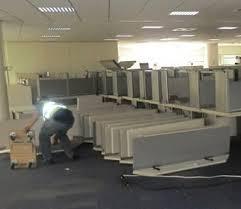 recyclage mobilier bureau recyclage de mobilier professionnel un cas d école recyclage de