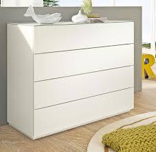 hã lsta schlafzimmer preisliste funktionale kommoden im edlen design hülsta bei höffner