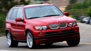 06 bmw x5 for sale chariots with 2006 bmw x5 4 8is