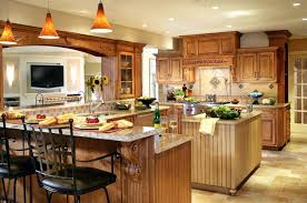 beautiful kitchen ideas beautiful kitchen ideas beautiful kitchen designs beautiful kitchen