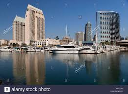 Manchester Grand Hyatt San Diego Map by Grand Marquis Stock Photos U0026 Grand Marquis Stock Images Alamy