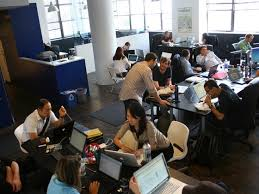 100 best coworking space idea images on pinterest design offices