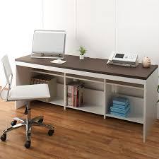 Sturdy Computer Desk Afuro Interiorshop Rakuten Global Market A Sturdy Baking Sheet