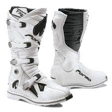 short motocross boots products u2013 forma boots