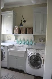 Laundry Room Sink Cabinets by Laundry Room Sink With Jets 12 Best Laundry Room Ideas Decor