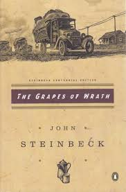 grapes of wrath themes and symbols pakmedinet guidelines for synopsis and dissertation writing grapes