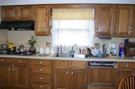 cabinet valuable white cabinet doors for sale beguiling