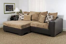 Brown Sectional Sofa With Chaise Amazing Couches With Chaise Lounge Hd Wallpaper