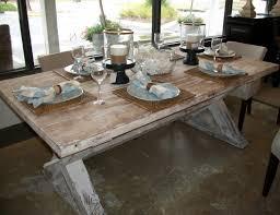 white farmhouse table black chairs top 72 first class white farmhouse table and chairs small farm with