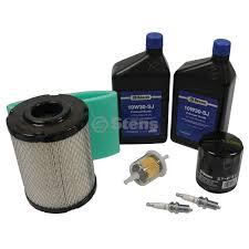 120 444 fuel filter stens