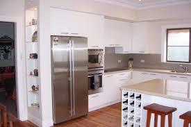 ideas for kitchen design sensational kitchen design home design