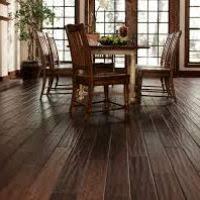 popular hardwood floor color thesouvlakihouse com