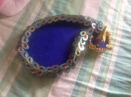 88 best diwali decoration images on pinterest diwali decorations
