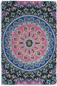 Aztec Area Rug Flooring U0026 Rugs Nomadic Rug For Your Living Room Ideas With