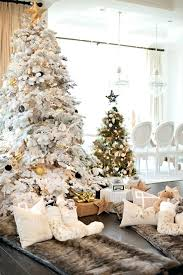 white and gold ornaments instagood co