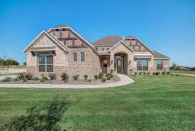 homes for sale in dallas and fort worth texas