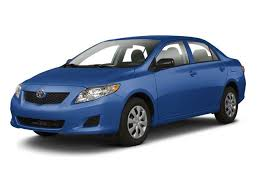 2010 toyota corolla s blue 2010 toyota corolla s pittsfield ma area toyota dealer serving
