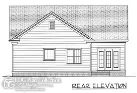 Tudor Revival House Plans by Down Master 2 Edg Plan Collection