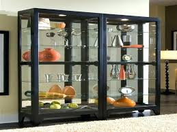 cheap curio cabinets for sale glass curio cabinet leaded glass curio cabinet glass curio cabinets