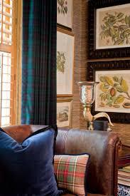 best 10 plaid curtains ideas on pinterest gingham curtains
