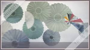 crafts to do at home diy weekend crafts ideas to decorate your