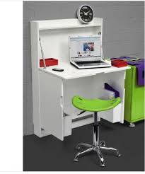 bureau gain de place cherche bureau retractable ou gain de place